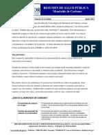es_phs201.pdf