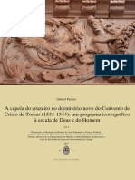 A_capela_do_cruzeiro_no_dormitorio_novo.pdf