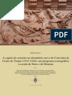 A_capela_do_cruzeiro_no_dormitorio_novo.pdf