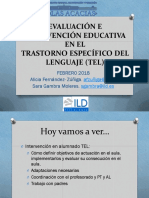 INTERVENCIÓN EN TEL.pdf