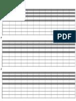 blank H&C 2.pdf
