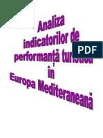 indicatori mediterana.doc