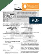 01-DESCARGAR-CONJUNTOS-NUMÉRICOS-TEORÍA-Y-EJERCICIOS.pdf
