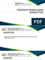 Pendekatan STEM.pptx
