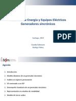 1._Generadores_Sincro_769_nicos.pptx