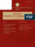 Dialnet-SociedadPazYGuerraEnSanAgustin-5182151