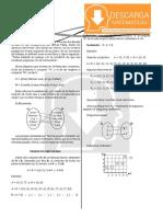 15-DESCARGAR-RELACIONES-PRIMER-GRADO-DE-SECUNDARIA.pdf