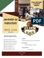 MONA LISA.docx