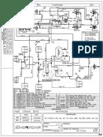 417334 Kit Susp Freio SR 3 E c Susp SUPN DIST 4S3M ER ZK AMERICA.pdf