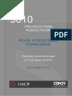 Anexo_1_folio96.docx