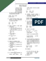 Semana 12 Aritmetica Numeracic3b3n II