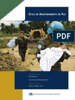 ETICA Y MANTENIMIENTO DE PAZ NACIONES UNIDAS.pdf