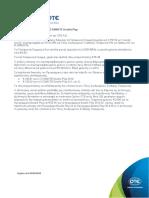 proipothesie.pdf