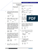 Aritmetica - Guia Nº 07.Doc