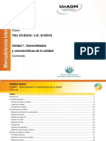 Unidad 1. Generalidades y Caracteristicas de La Calidad_Actividades_2019_1_b2