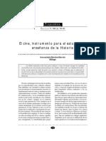 Dialnet-ElCineInstrumentoParaElEstudioYLaEnsenanzaDeLaHist-229985.pdf
