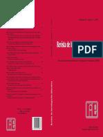 110231-Texto del artículo-438951-1-10-20100706.PDF