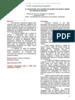 ciclovia-ciclofaixa-estudoIFAL.pdf