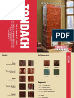 tondach_teracota.pdf