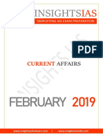 InsightsonIndia-Feb-2019-Current-Affairs.pdf