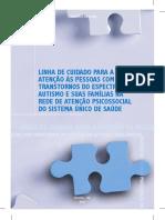 Linha de Cuidado para a Atenção às Pessoas com TEA.pdf