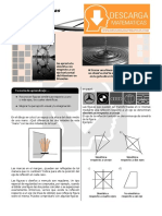 03-DESCARGAR-FIGURAS-SIMÉTRICAS-RESPECTO-A-EJES.pdf