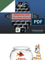 (-) INNOVACION TECNOLOGICA (1).pdf