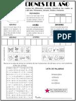 EXPLORACIÓN-DE-LA-NATURALEZA-EJERCICIO-1
