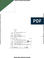 CBS Fire Test - Steel Layouts - Rev2019.04.10 2.0-Model.pdf