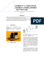 336568471-Laboratorio-Nº-1-Circuitos-Enclavadores-y-Dobladores-de-Voltaje.docx