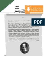 21-DESCARGAR-OPERACIONES-CON-ANGULOS-PRIMERO-DE-SECUNDARIA.pdf