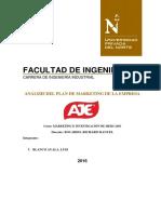 plandemarketingdelaempresaaje-161101144000