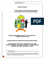 BASES_INTEGRADAS_SUPERVISION  San Jeronimo de Tunan JR. JUNIN 04.doc