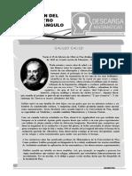 18-UBICACIÓN-DEL-BARICENTRO-EN-EL-TRIÁNGULO-PRIMERO-DE-SECUNDARIA.pdf