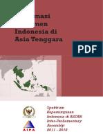 diplomasi_Diplomasi_Parlemen_Indonesia_di_Asia_Tenggara.pdf