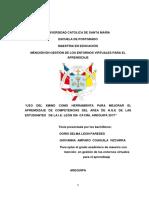 DESARROLLO TESIS  ACTUAL 20 octubr 1.docx