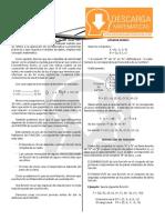16-DESCARGAR-FUNCIONES-PRIMERO-DE-SECUNDARIA.pdf