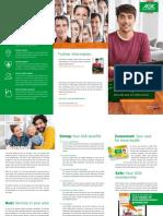 Flyer_Zuwanderung_EN.pdf