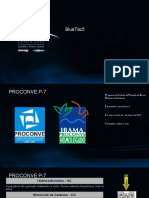Bluetec PDF