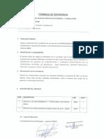 SERV. OMAR.pdf