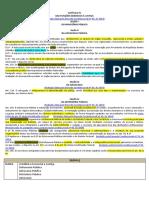 ok CF 9 - Funções Essenciais da Justiça new .docx
