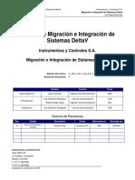 IC_Man_Intern_Integ_DV_A.pdf