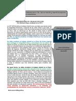 3a_texto Ejemplo de Tb1 (1) (2)