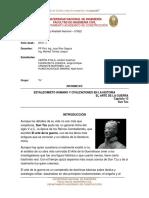 001 Informe de Geografia-La Civilizacion Andina