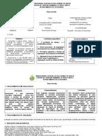 Plano  Modelo 2 - Tema -6. Fragmentação e segregação social na cidade..pdf