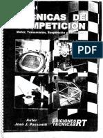 kupdf.net_manual-tecnicas-de-competicion.pdf