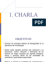 Clase 1 laboratorio - BIOSEGURIDAD LAB. N° 1.pptx