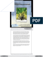 Counselors_Teaching_Manual.pdf