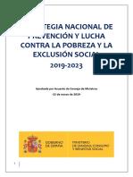 Estrategia_Prev_LuchaPobreza_19-23.pdf