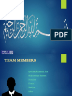 DOC-20181117-WA0005.pptx